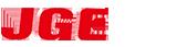 Jingguang Electric Co., Ltd