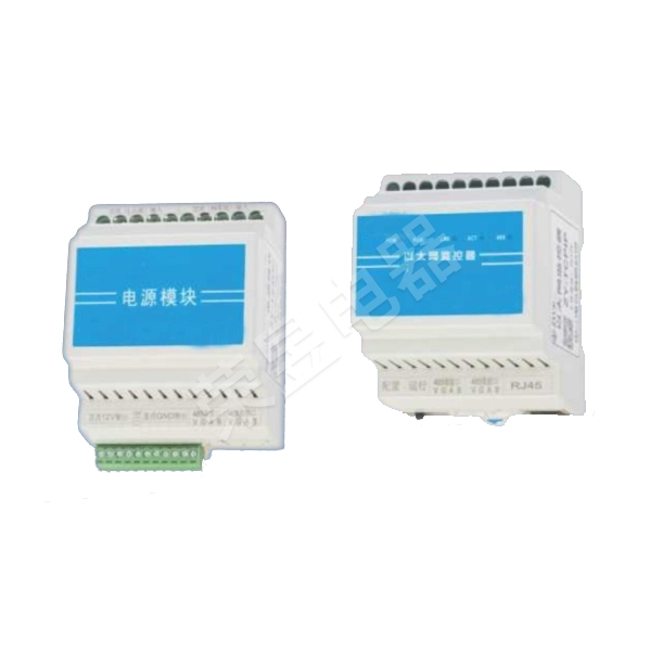 RYM-123DC、RYM-TCP/IP Ethernet monitor
