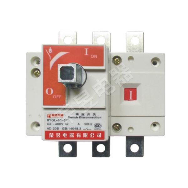 RYGL Series compound switch
