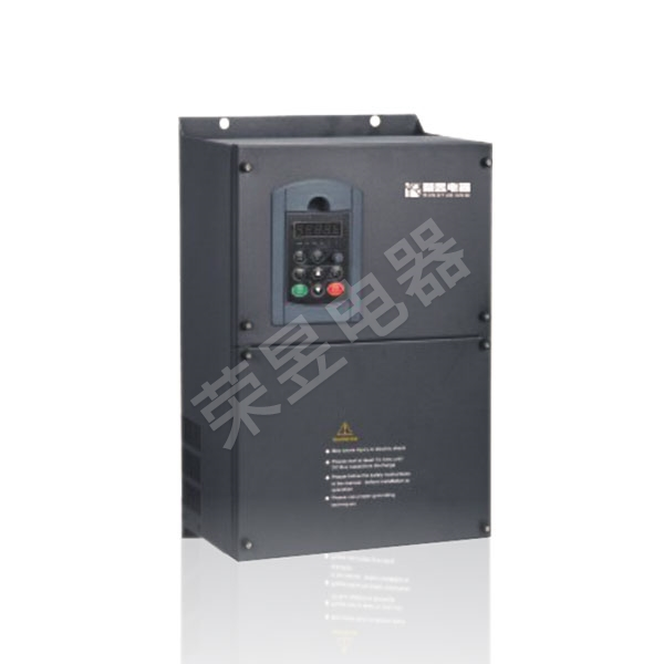 RYC600A Series frequency converter