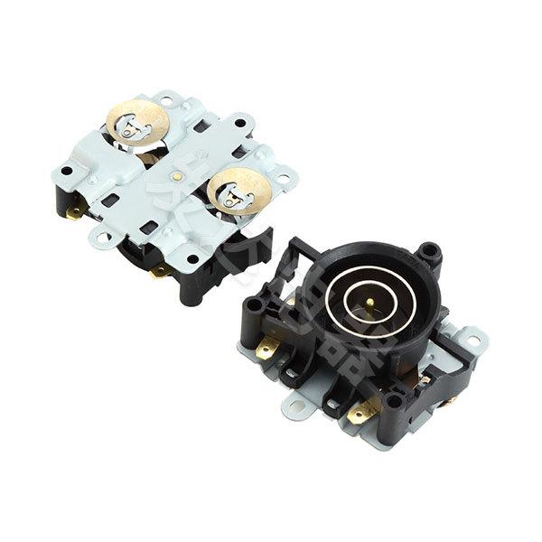KSD-689C thermostat