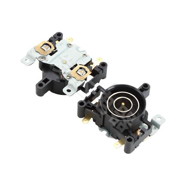 KSD-889C thermostat