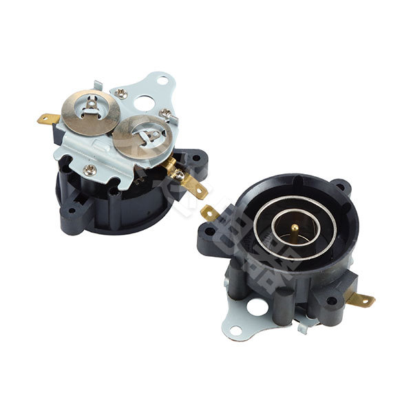 SL-168-E thermostat