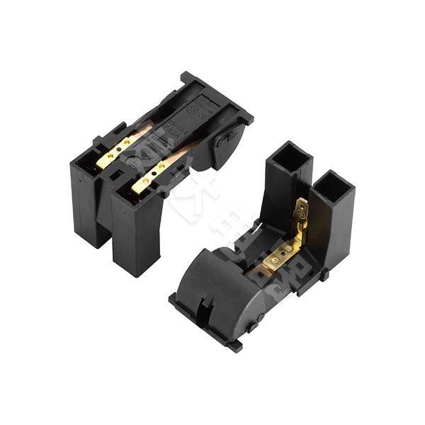 SDK-10A-2 thermostat
