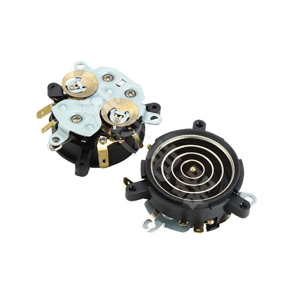 KSD-168-5H Intelligent thermostat