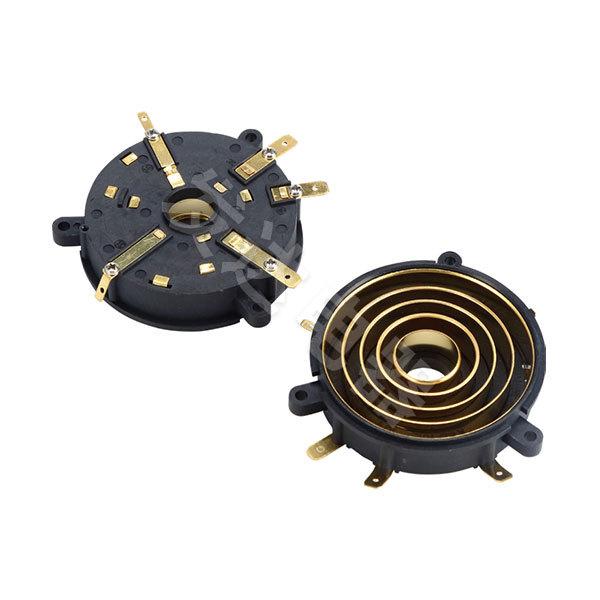 KSD-185B Intelligent thermostat