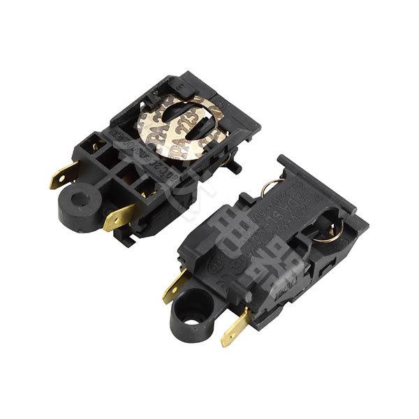 SL-888 connector