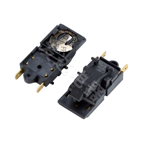 SL-888A connector