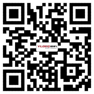 Zhejiang Yuelong Electric CO.,LTD.